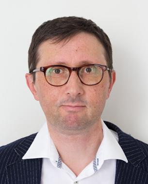 Guido Baumgartner